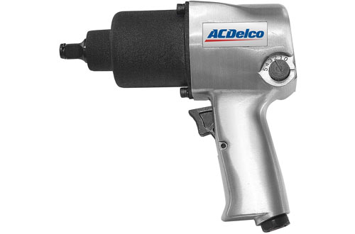 ACDelco ANI405 Heavy Duty Twin Hammer Wrenches