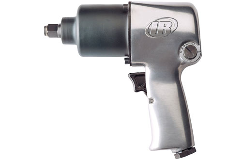 Ingersoll-Rand 231C 1/2 Inch Super-Duty Air Impact Wrench