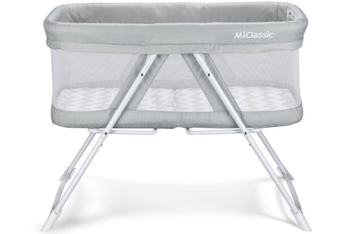 MiClassic Stationary & Portable Newborn