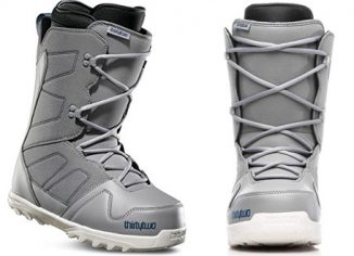 Thirty Two Snowboard Boots for Men