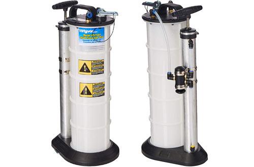 Mityvac 7201 Fluid Evacuator