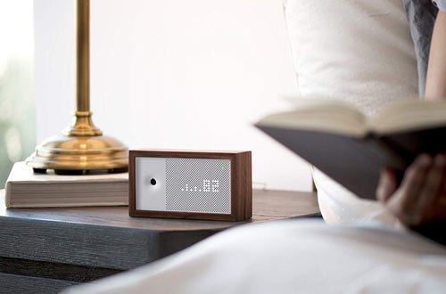 Awair 2nd Edition Indoor Air Quality Monitors