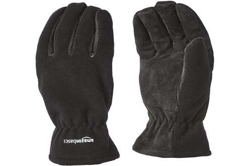 Winter Work Gloves for Men & Women