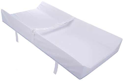 Waterproof Diaper Changing Pads