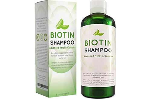 Hair Regrowth Treatments