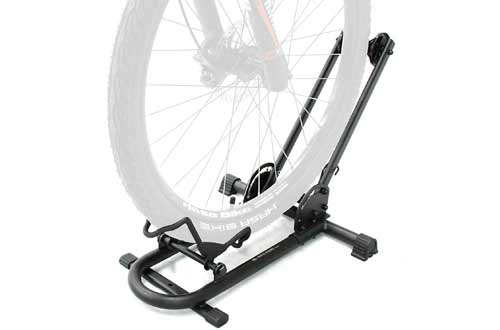 BIKEHAND Garage Bike Rack Stand