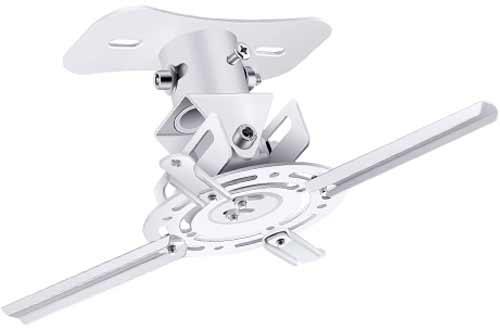 VANKYO Universal Projector Mounts